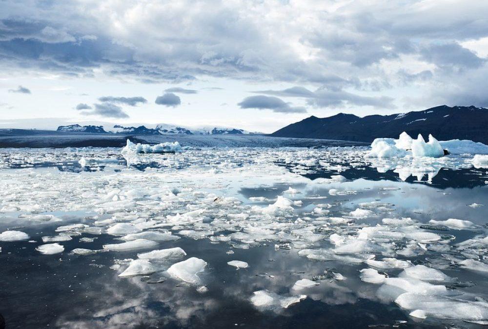 Réchauffement climatique : même une hausse de 2°C entraîne des conséquences désastreuses