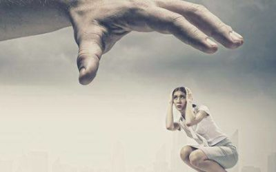 Voici le secret pour s'engager avec un narcissique