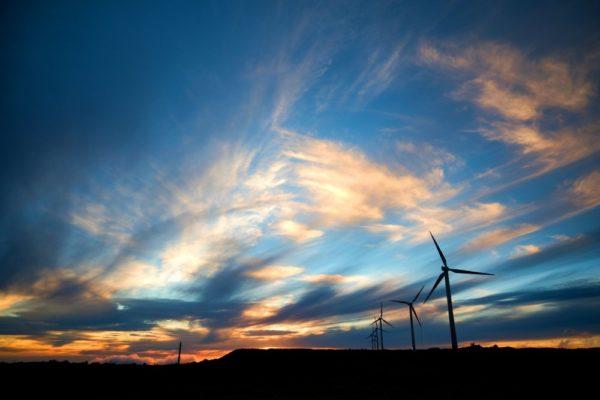 Le Portugal a dépassé les 100% d'énergies renouvelables en mars et ne jure plus que par ça pour sa consommation d'électricité