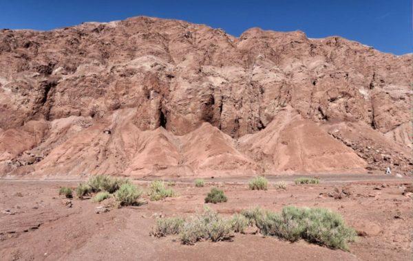 Lettre exceptionnelle du maître Christ'al chaya d'avril 2018  spéciale « portail de solarisation d'Atacama »