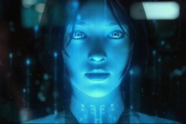 Cortana, Siri, Alexa… pourquoi les assistants intelligents ont-ils des voix de femmes ?