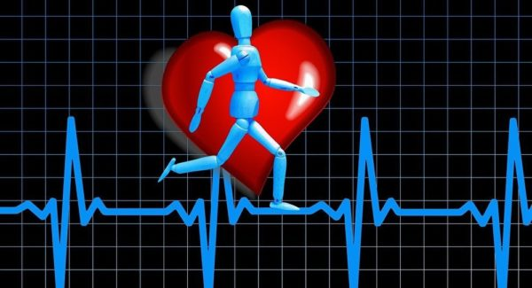 La liste des produits les plus nocifs pour le système cardio-vasculaire révélée