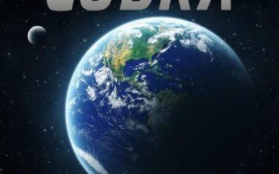 COBRA | 16 Juin 2018 : Activation planétaire de la Sororité de la Rose
