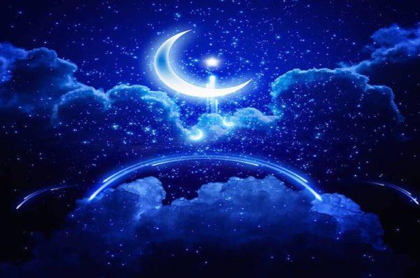 Astrologie Intuitive : Nouvelle Lune de la Vierge de Septembre 2020 par Tanaaz