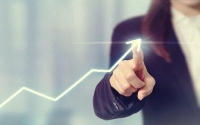 Votre carrière professionnelle est-elle conforme à vos objectifs ?