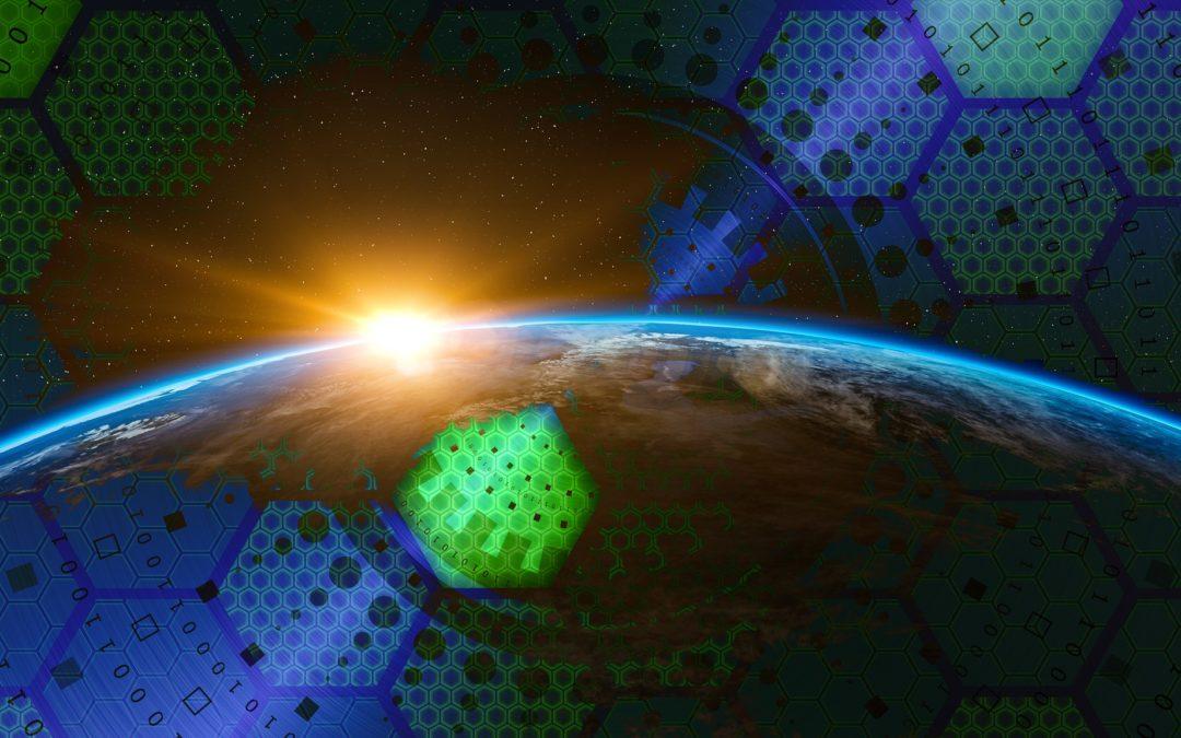 Ascension-tv … la WebTV du nouvel âge au service de votre bien-être