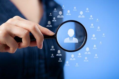 La valeur de vos données personnelles dans l'actualité