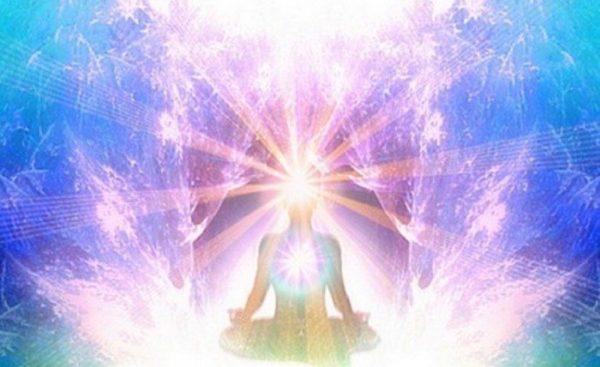 Le Créateur – Faites Briller Votre Lumière