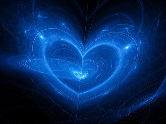 Un profond changement énergétique se produit dans les relations karmiques