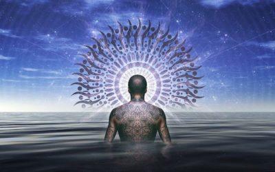 15 dons spirituels déjà présents en vous que vous avez tendance à ignorer