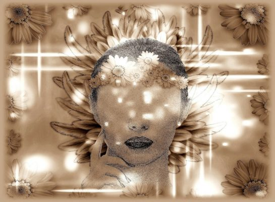 Qu'est-ce qu'un trauma transgénérationnel ?