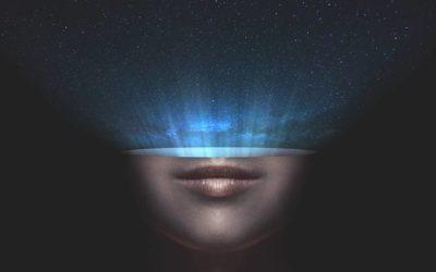 Conscience à ressentir – Ressenti en Vous dans l'expression de ce que votre corps peut vibrer dans une réalité autre que ce que Vous percevez