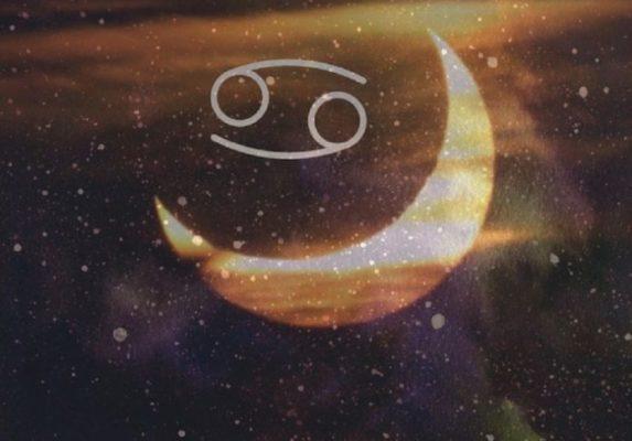 Éclipse solaire du 13 juillet 2018