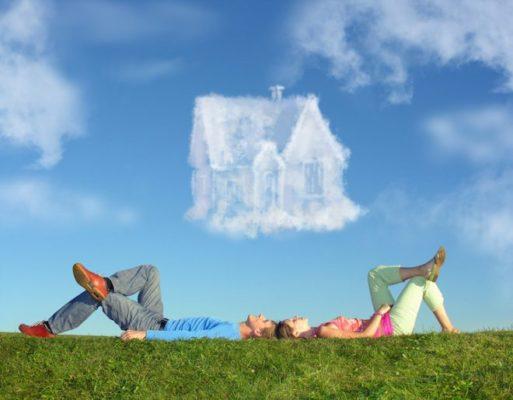 10 choses que vous pouvez faire pour élever les vibrations de votre maison