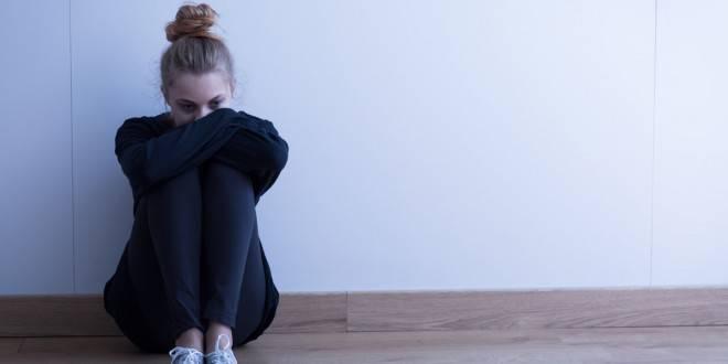 5 choses que font les gens qui ont une dépression masquée