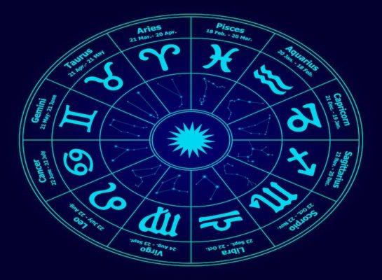 Astrologie Intuitive : Super Pleine Lune en Capricorne de Juin 2021 par Tanaaz