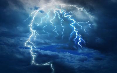 Ne doutez plus de la puissance de votre énergie créatrice..!