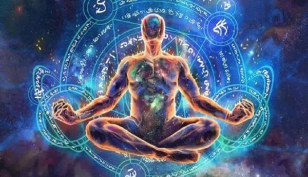La Pensée Multidimensionnelle