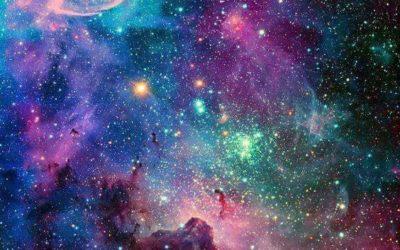 Les civilisations stellaires libres 5