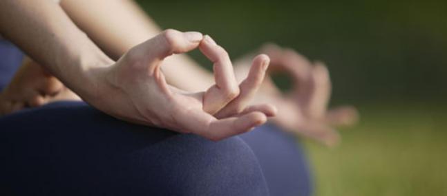 A quel yoga se vouer ?