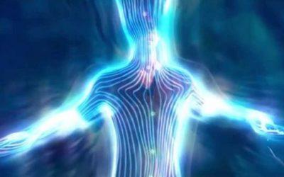 Notre corps réagit aux changements