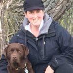 Le Cours Débutants en Communication Animale
