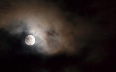 L'équinoxe de septembre 2018 a accueilli le début d'un nouveau cycle