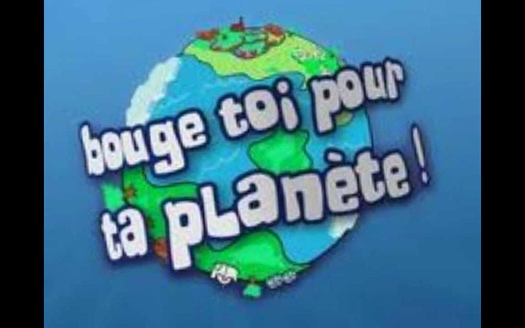 « Le plus grand défi de l'histoire de l'humanité » : l'appel de 200 personnalités pour sauver la planète