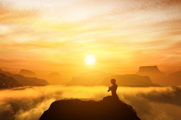 Inscrivez-vous pour la méditation du 30 mai à 18h en ligne