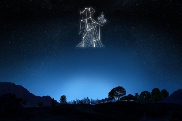 Astrologie Intuitive : Saison De La Vierge 2019