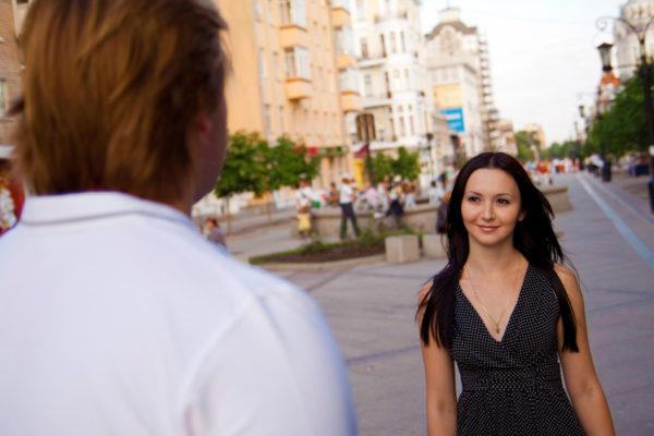 3 signes qui révèlent que vous avez rencontré une personne d'une vie passée