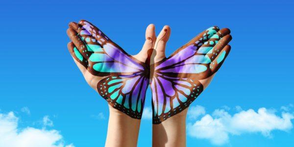 Une énorme transformation des situations et des relations