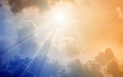 Énergies d'Ascension de Février – Vision du pouvoir