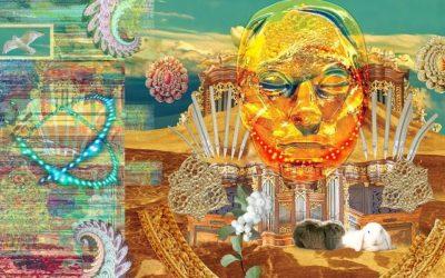 7 clés pour déchiffrer les messages de l'univers.