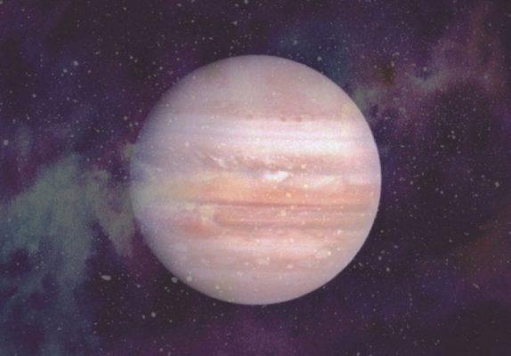 Astrologie intuitive : jupiter en sagittaire