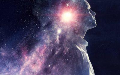Le temps de l'Esprit, le souffle de l'Esprit, vient en vous et sur votre monde