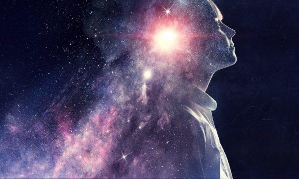 Les quatre premiers mois de 2019 seront énormes pour l'humanité