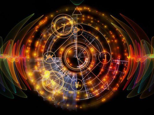 Les 4 signes astrologiques que la nouvelle lune de novembre 2018 affectera le moins