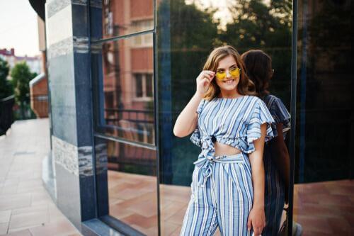 Psychologie de la mode : le langage de vos vêtements