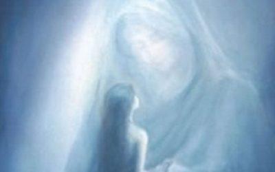 Déclarez ceci ! Dit la Mère universelle Marie