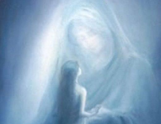 Mère Divine – Comment pratiquer l'autosoin éclairé