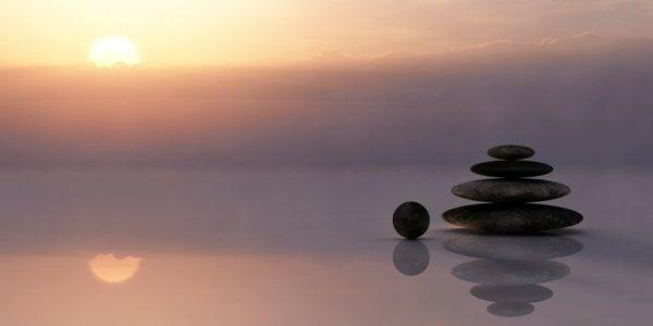 Avoir une vision spirituelle de la vie peut vous éviter beaucoup de frustrations