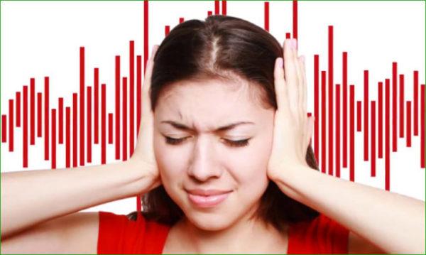 Les acouphènes : ces bruits fantômes qui vous pourrissent la vie
