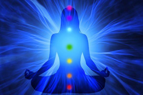 La connexion entre les couleurs et les chakras : quelle est votre couleur préférée ?