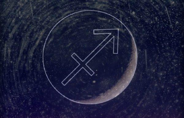 Astrologie intuitive : Nouvelle Lune de Décembre 2018