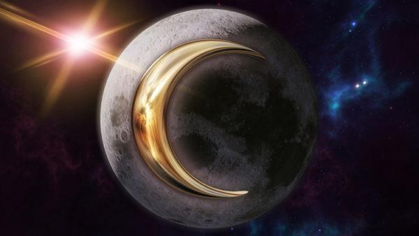 Comment la nouvelle lune de décembre 2018 vous affectera, en fonction de votre signe du zodiaque