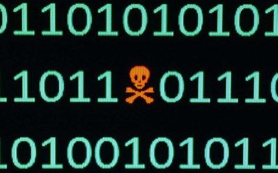 2018, l'annus horribilis de la cybersécurité