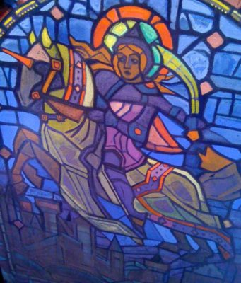 Concernant mes présentations Nicholas-Roerich54