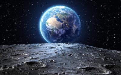 La Vie sur la Nouvelle Terre : Flux d'énergie