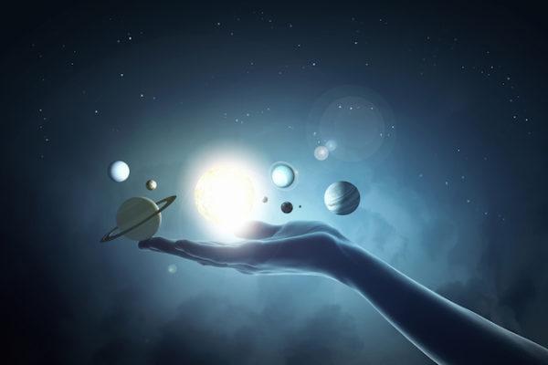 Prévisions astrologiques pour février 2019/astrologie intuitive